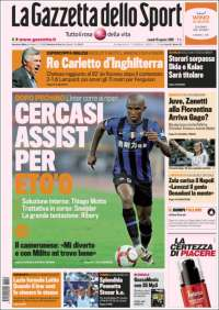 gazzetta_sport.200.jpg