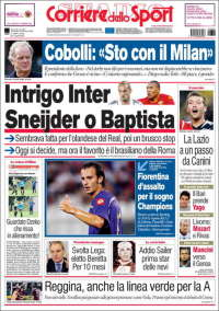[Imagen: corriere_sport.200.jpg]