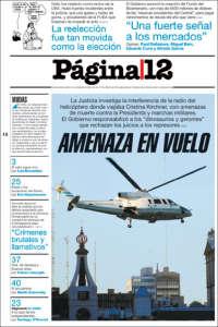 Página12